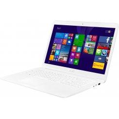 Фото Ноутбук Asus E502SA-XO124D White