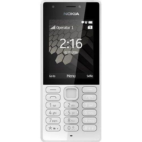 Купить в кредит мобильный телефон украина