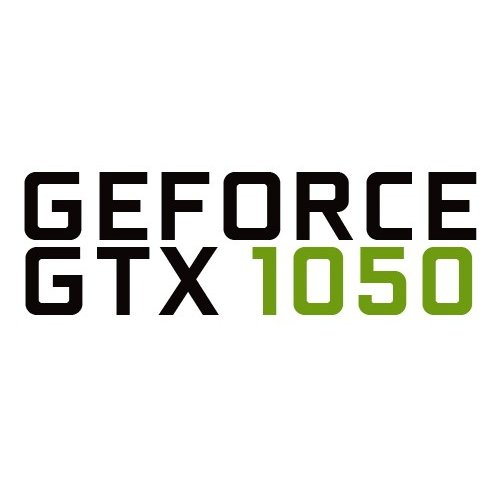 Фото Видеокарта Gigabyte GeForce GTX 1050 Mini ITX OC 2048MB (GV-N1050IXOC-2GD)