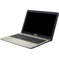 Фото Ноутбук Asus X541SA-XO058D Black