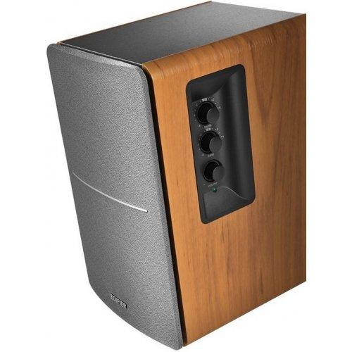 Фото Акустическая система Edifier R1280T Wood