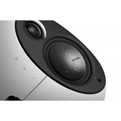 Фото Акустическая система Edifier e25 Luna Eclipse HD White