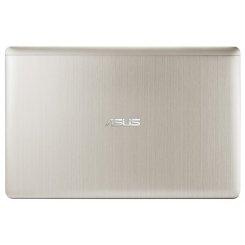 Фото Ноутбук Asus VivoBook S200E-CT162H Champaign