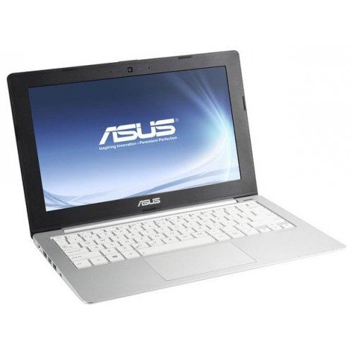 Фото Ноутбук Asus X201E-KX002D White