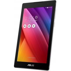 Фото Планшет Asus ZenPad C 7.0 (Z170C-1B010A) 16GB White