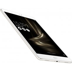Фото Планшет Asus ZenPad 3s 10 (Z500M-1J019A) 64GB Silver