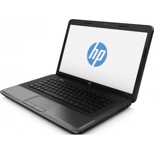 Фото Ноутбук HP 650 (C1N17EA)