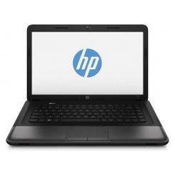 Фото Ноутбук HP 655 (C4X89EA)