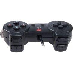 Фото Игровые манипуляторы Natec Genesis P10 (NJG-0462)