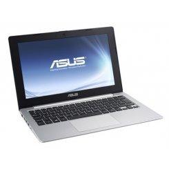 Фото Ноутбук Asus X201E-KX058D White