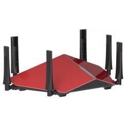 Фото Wi-Fi роутер D-Link DIR-890L