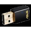 Фото Wi-Fi адаптер Asus USB-AC51