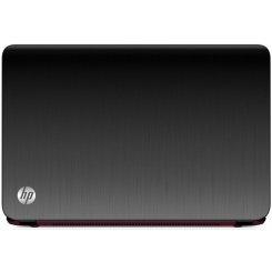 Фото Ноутбук HP ENVY Ultrabook 6-1151er (C0V36EA)