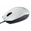 Фото Игровая мышь Asus USB Optical UT280 White