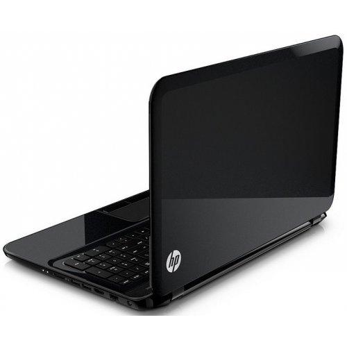 Фото Ноутбук HP Pavilion Sleekbook 15-b051er (C4T45EA)