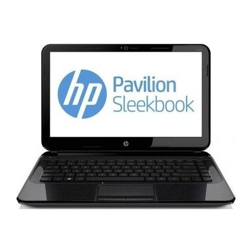 Фото Ноутбук HP Pavilion Sleekbook 15-b086er (C6T78EA)