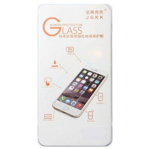 Фото Защитное стекло для Apple iPhone 7 Front (OEM)