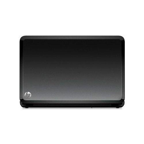 Фото Ноутбук HP Pavilion g7-2117sr (B3S32EA) Sparkling Black
