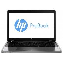 Фото Ноутбук HP ProBook 4540s (C4Y54EA)