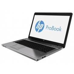 Фото Ноутбук HP ProBook 4740s (C4Z48EA)