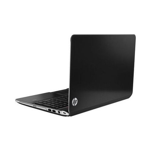 Фото Ноутбук HP ENVY m6-1103sr (C5S06EA) Midnight Black