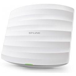 Фото Wi-Fi точка доступа TP-LINK EAP320