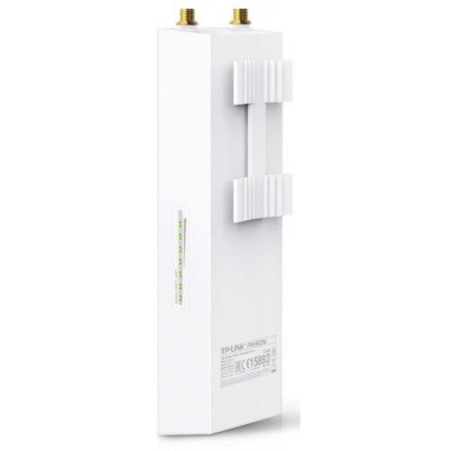 Фото Wi-Fi точка доступа TP-LINK WBS510