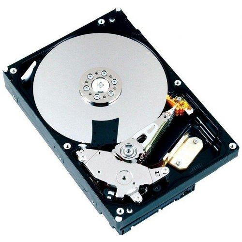 Фото Жесткий диск Toshiba P300 2TB 64MB 7200RPM 3.5'' (HDWD120UZSVA)