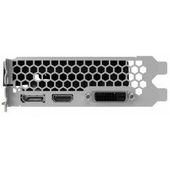 Фото Видеокарта Palit GeForce GTX 1050 StormX 2048MB (NE5105001841-1070F)