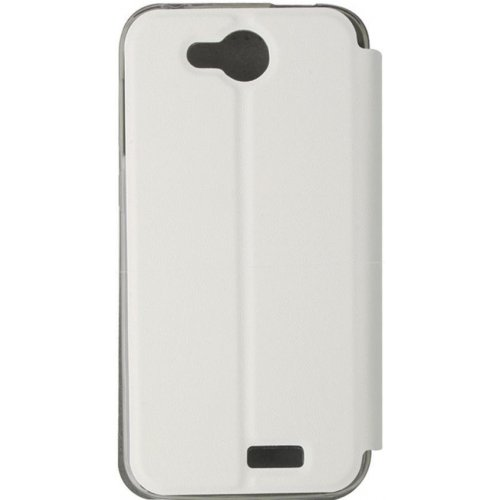 Фото Чехол Чехол Flip Case Ocolor для Blackview A5 White