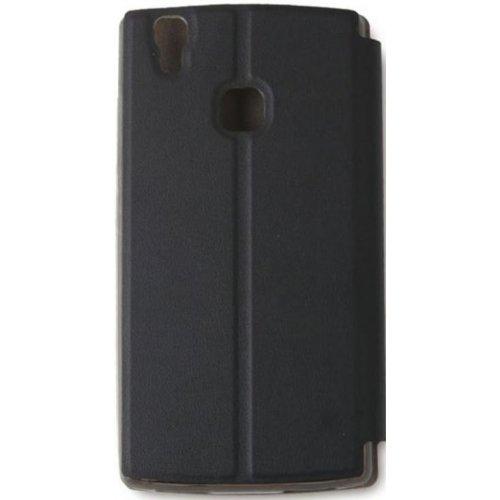 Фото Чехол Чехол Flip Case Ocolor для DOOGEE X5 Max/X5 Max Pro Black