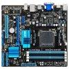 Фото Материнская плата Asus M5A78L-M PLUS/USB3 (sAM3+, AMD 760G)