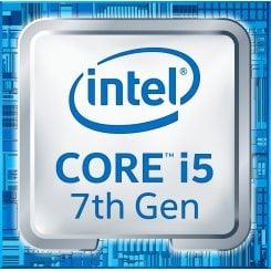 Фото Процессор Intel Core i5-7500T 2.7(3.0)GHz 6MB s1151 Box (BX80677I57500T)