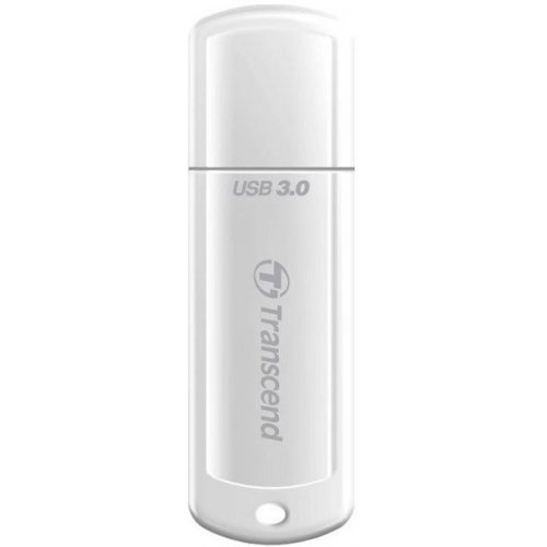Фото Накопитель Transcend JetFlash 730 128GB USB 3.0 (TS128GJF730)