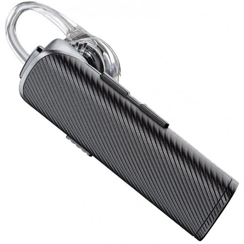 Фото Bluetooth-гарнитура Plantronics Explorer 110 Black