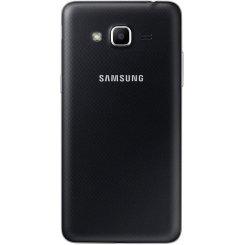 Фото Смартфон Samsung Galaxy J2 Prime G532F Black
