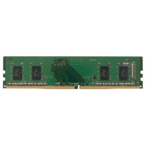 Фото ОЗУ Hynix DDR4 4GB 2400MHz (HMA851U6AFR6N-UHN0)