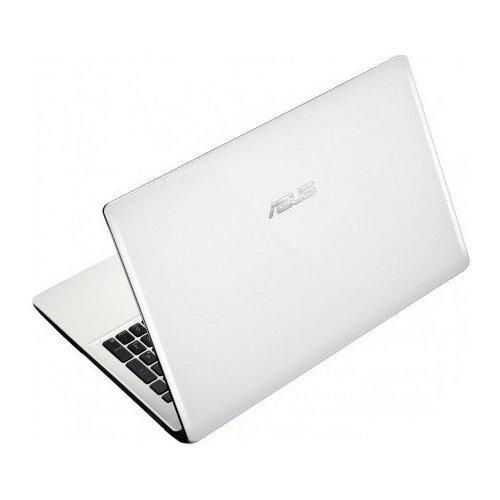 Фото Ноутбук Asus K55VD-SX138H Pure White