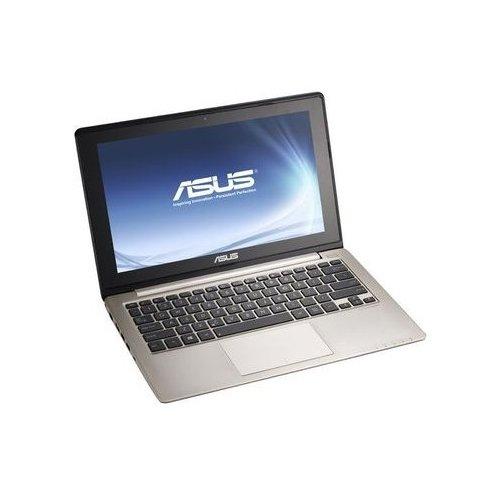 Фото Ноутбук Asus VivoBook S200E-CT176H Peach