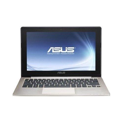 Фото Ноутбук Asus VivoBook S200E-CT177H Peach