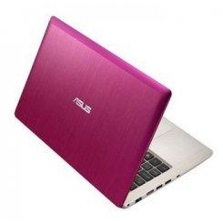 Фото Ноутбук Asus VivoBook X202E-CT007H Peach