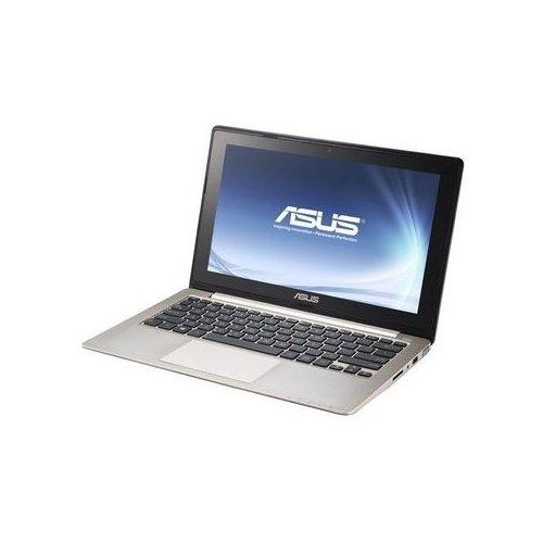Фото Ноутбук Asus VivoBook X202E-CT008H Peach
