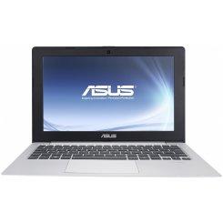 Фото Ноутбук Asus X201E-KX060D Blue
