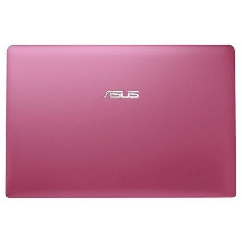 Фото Ноутбук Asus X501A-XX282H Pink