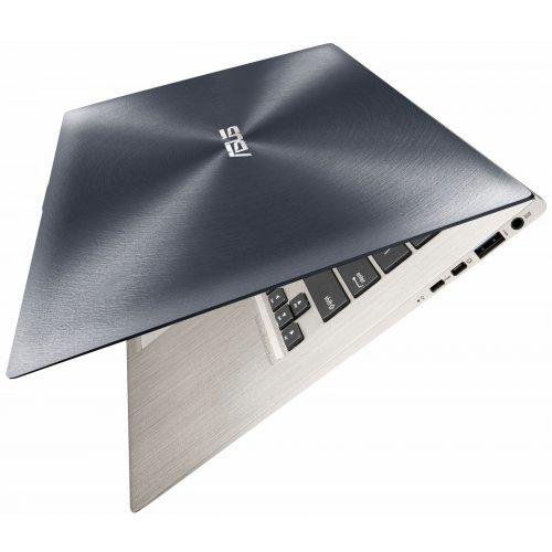 Фото Ноутбук Asus ZenBook UX31A-R5007H