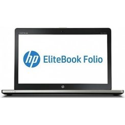 Фото Ноутбук HP EliteBook Folio 9470m (B7S87AV1)