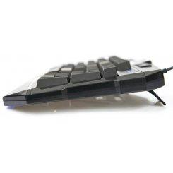 Фото Клавиатура Genius Scorpion K20 (31310471102) Black