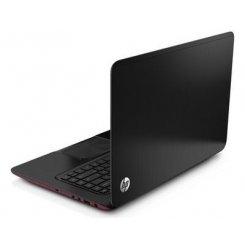Фото Ноутбук HP ENVY Ultrabook TouchSmart 4-1161er (C6F05EA)