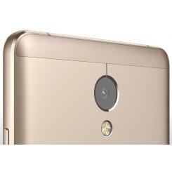 Фото Смартфон Lenovo P2 Gold