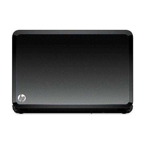 Фото Ноутбук HP Pavilion g7-2206er (C0X02EA) Sparkling Black